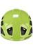 AustriAlpin Helm.ut klimhelm groen